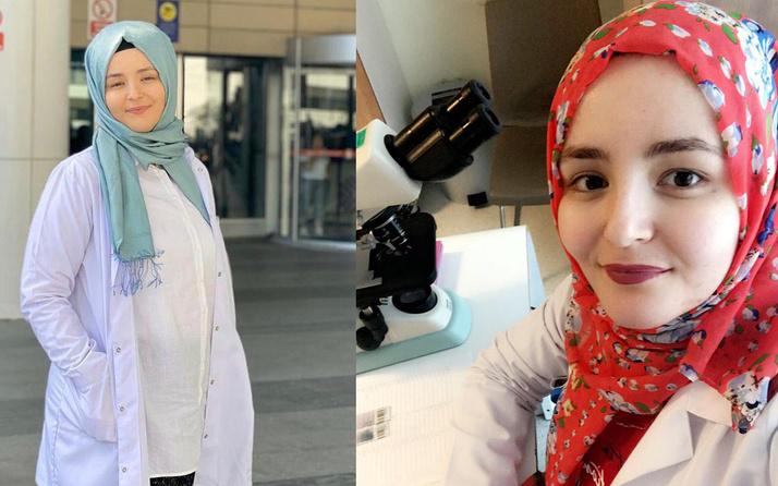 İstanbul'da hasta muayeneye gelmedi! Genç hekimin hayatı kurtuldu