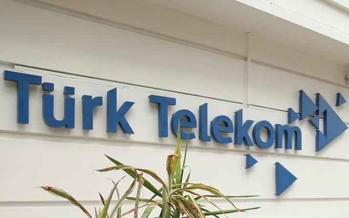 Türk Telekom CEO'su Ümit Önal açıkladı! 500 yeni istihdam