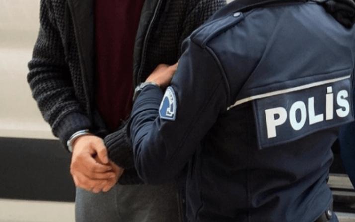 Edirne'de Avrupa'ya kaçmaya çalışan bin 708 FETÖ şüphelisini yakalandı