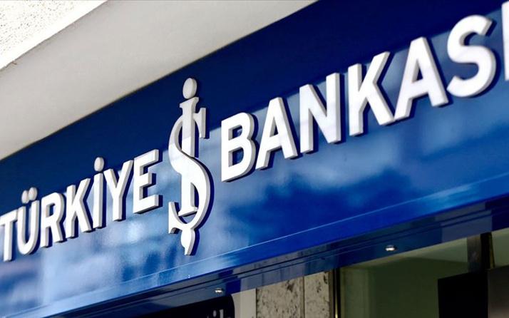 İş Bankası'nın yeni genel müdürü Hakan Aran oldu!