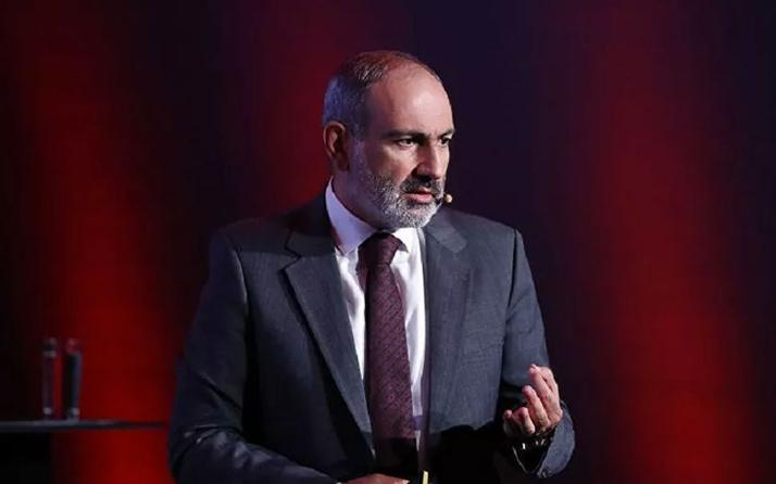 Ermenistan'da Nikol Paşinyan tekrar Başbakan oldu