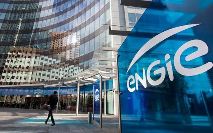 Fransız enerji şirketi Engie Türkiye'deki 4 şirketini sattı! Rekabet Kurumu, satışa onay verdi
