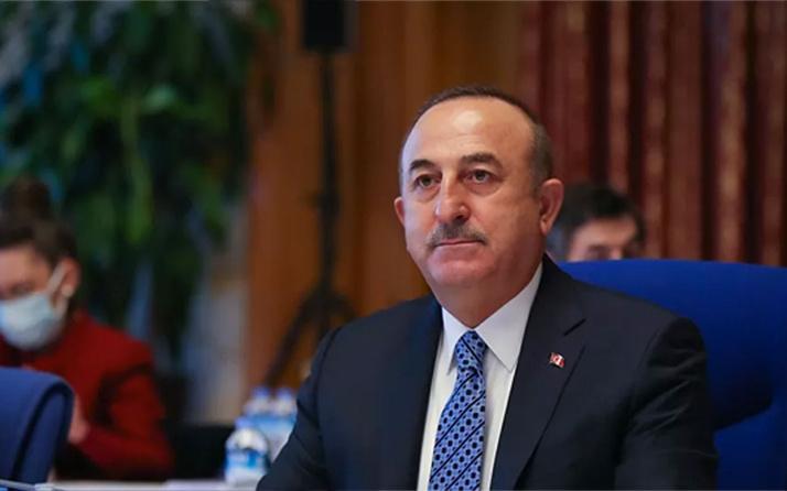Dışişleri Bakanı Mevlüt Çavuşoğlu açıkladı! Togo'da FETÖ iltisaklı okul kapatıldı