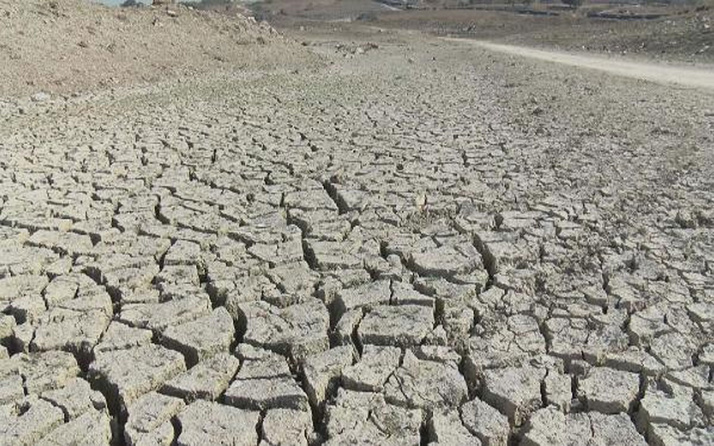 Türkiye'de sel, hortum, fırtınalar neden arttı? Tehlike büyük uzmanlar uyarıyor