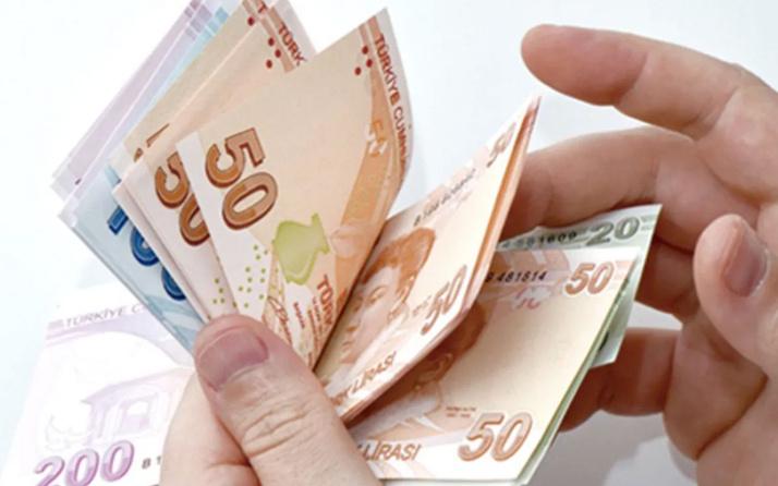 İşsizlik maaşı ve kısa çalışma ödeneği paraları 5 Şubat'ta hesaplara yatıyor
