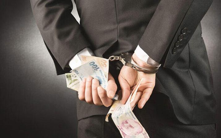Akaryakıtta vergi kaçakçılığı operasyonu! Cumhuriyet tarihinin en büyüğü