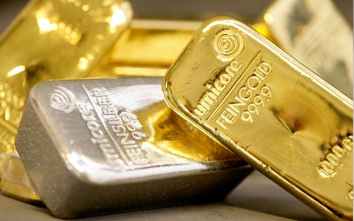 Piyasa uzmanlarından sürpriz tahmin! 2021'in yıldızı olacak altın ve gümüşü sollayacak