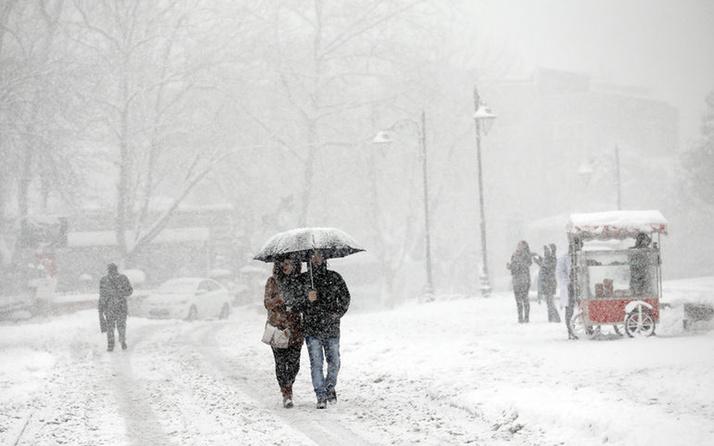 Sakarya kar ne zaman duracak saatlik hava durumu raporu