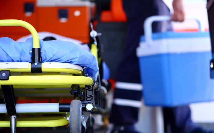 Yasa yürürlüğe girdi herkes organ bağışçısı oldu! İstemeyen belirtecek