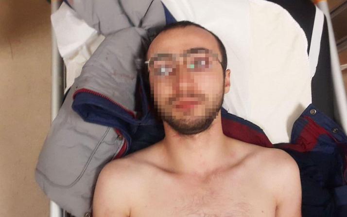 Bursa'da korkunç cinayet! Ağabey tartıştığı kardeşini öldürdü