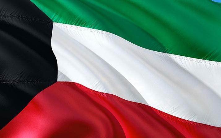 Kuveyt'te iki kişide Kovid-19'un mutasyona uğramış türü tespit edildi