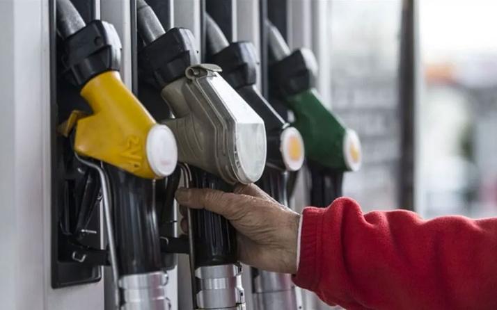 Benzin, motorin ve LPG'ye çok büyük indirim! Pompaya yansıyacak EPGİS duyurdu
