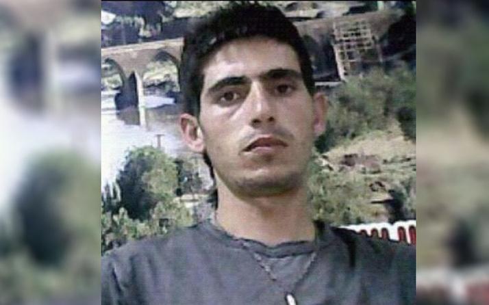 İzmir'de yasak aşk iddiası: Evine gelen kadını vurdu kendisi intihar etti
