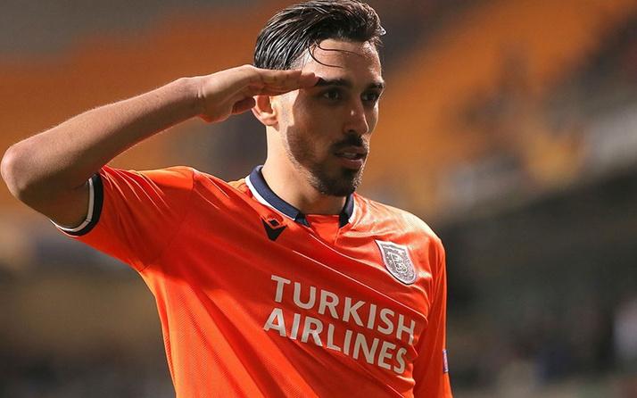 Okan Buruk'tan İrfan Can'ın transferine yönelik yeni açıklama