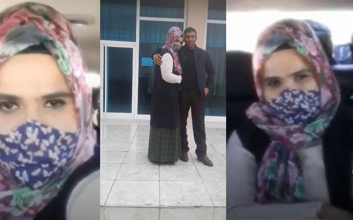 Çobanı evlilik vaadiyle dolandıran genç kadın 5 ilde vurgun yapmış