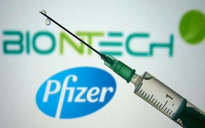 Japonya, BioNTech-Pfizer'ın Kovid-19 aşısına resmi onay verdi! 310 milyon aşı sipariş edildi