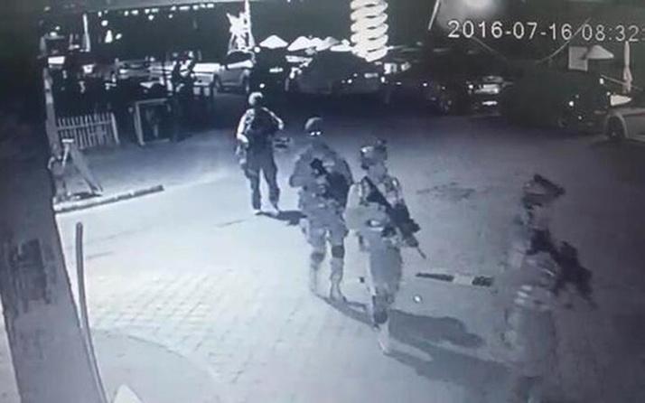 Erdoğan'a suikast timi... Mühimmat sağlayan 2 kişi tutuklandı