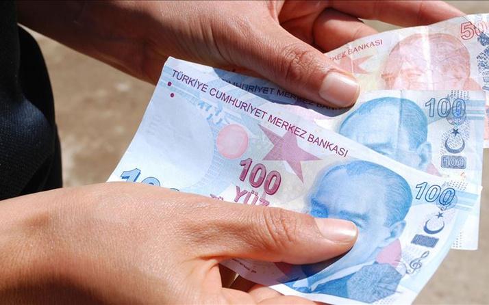 11 Şubat hangi illerde evde bakım parası yattı yeni liste