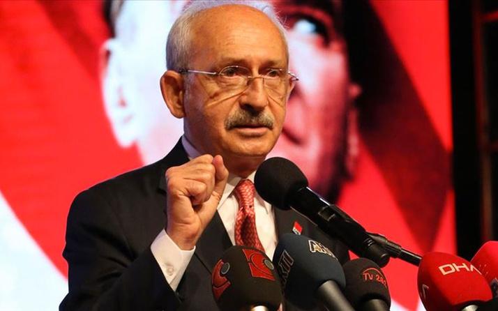 Kübra Par'dan CHP yorumu: Bir de sol parti çıkarsa şaşırmamak lazım