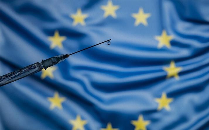 Avrupa Birliği koronavirüs aşılarıyla ilgili hatasını kabul etti