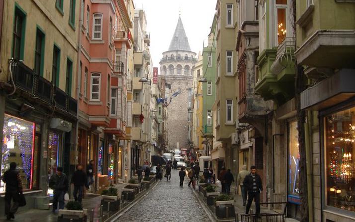 İstanbulluları sevindiren haber! Turistler ve esnaf rahat bir nefes alacak