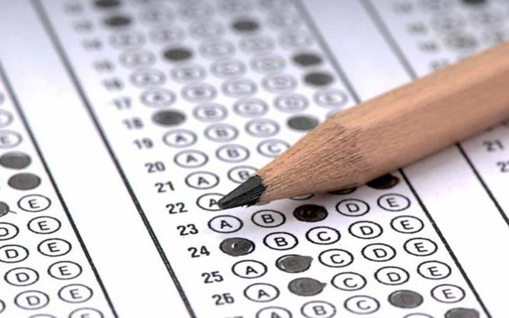 Serbest muhasebeci mali müşavirlik sınavları tarihi açıklandı