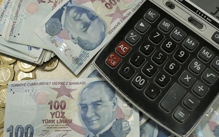 Gaziantep Büyükşehir Belediyesi'nden esnafa ve çalışanlara 10 milyon lira destek