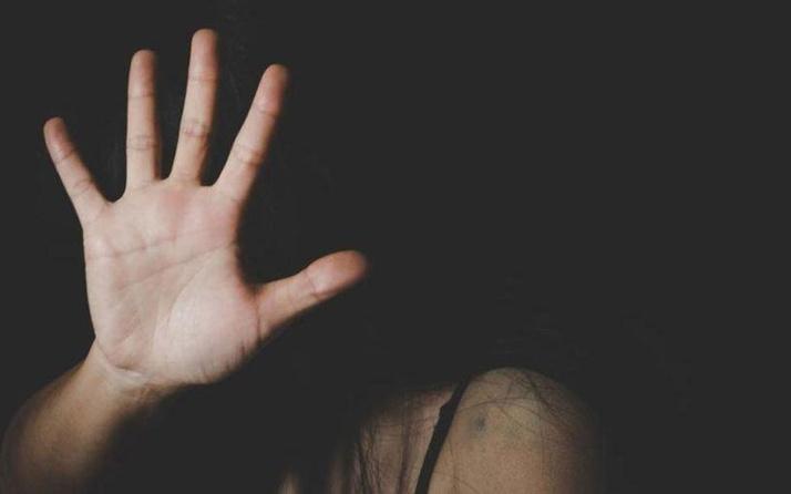 Pakistanlı sapıktan kan donduran ifade: Arkasından yaklaşıp boğazını sıktım