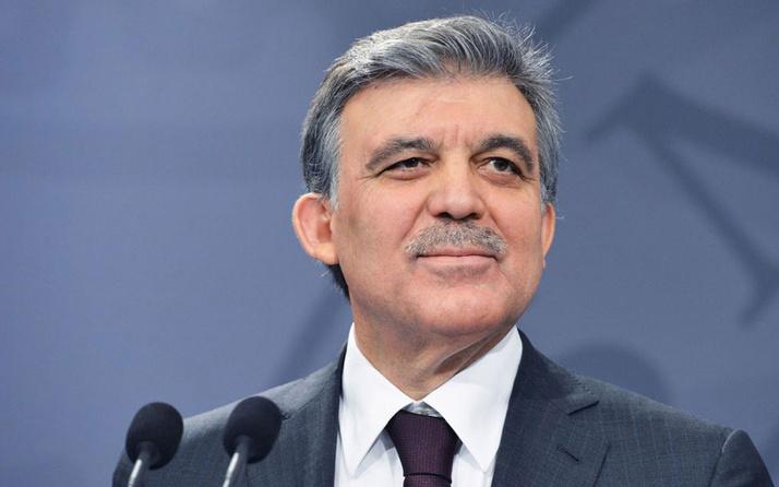 Latif Cem Baran Abdullah Gül'ün avukatlığından istifa etti! Gül cephesinde 'Boğaziçi' çatlağı