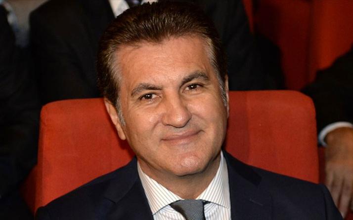 Mustafa Sarıgül iddialı konuştu! Gündemi belirleyeceğiz