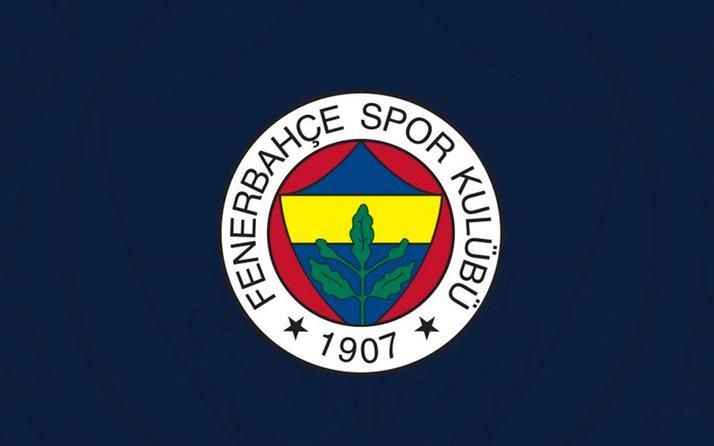 Fenerbahçe, Arsene Wenger ile görüştü! Erol Bulut yolcu