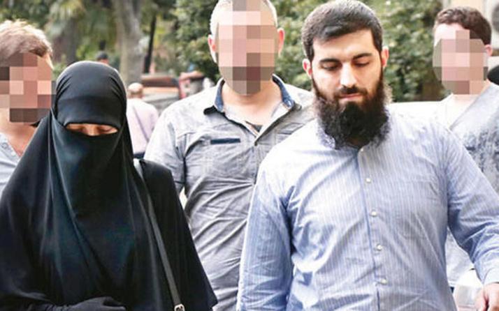İstanbul'daki El Kaide davasında ceza yağdı