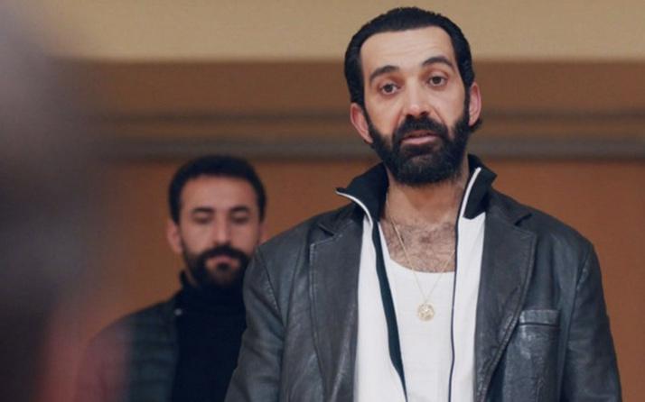 Mehmet Bozdoğan kimdir hangi dizilerde oynadı?