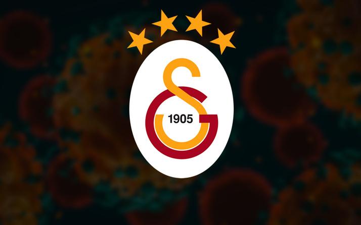 Galatasaray - Nesibe Aydın maçı ertelendi