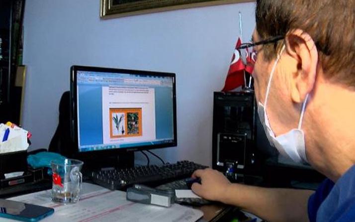 İbn-i Sina'nın 'sihirli' ilacı koronavirüs için umut oldu! Türk doktorlar 'kolşisin'le ölümü sıfırladı