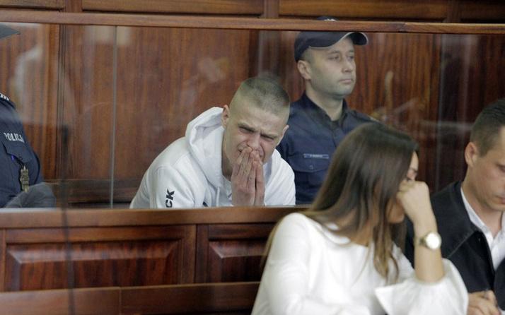 Polonya'da 18 yıl suçsuz yere hapis yatan kişiye rekor tazminat ödemesi