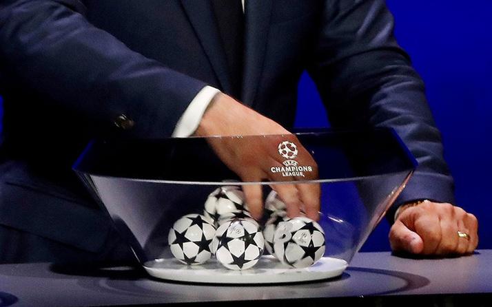 İstanbul'daki Şampiyonlar Ligi finalinin adresi değişti! UEFA kötü haberi açıkladı