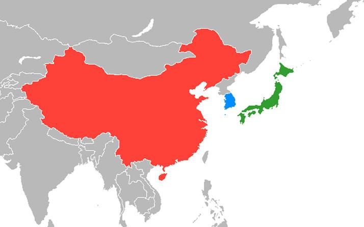 Japonya'dan Çin'in sahil güvenliğine yabancı gemileri vurabilme yetkisi veren yasaya tepki