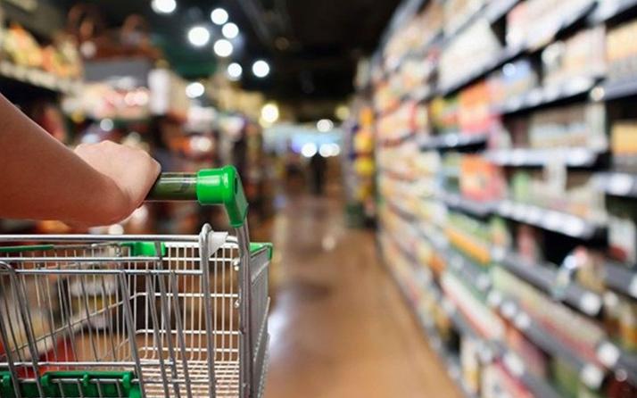 İçişleri Bakanlığı'nın genelgesi yürürlükte! Süpermarket ve zincir marketlerde hangi ürünlerin satışı yasak?