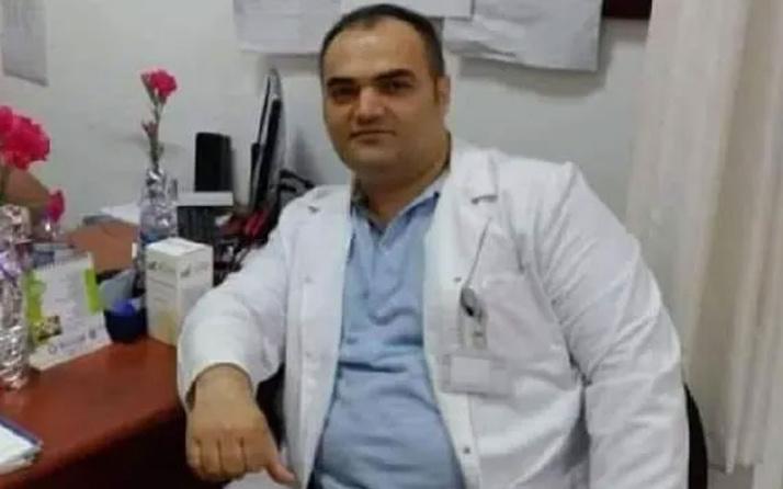 Zonguldak'ta sağlık çalışanı koronavirüs nedeniyle hayatını kaybetti