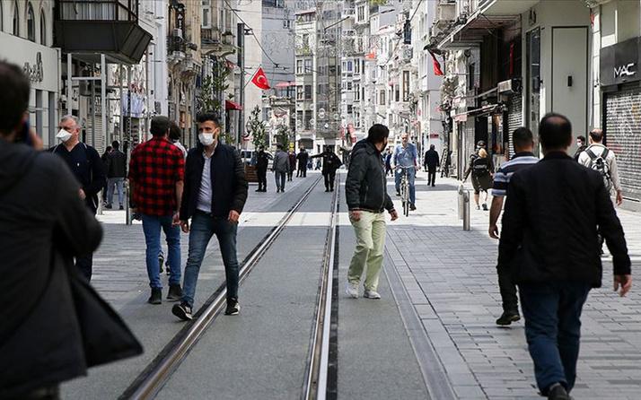 Mutasyonlar tesadüf mü? Osman Müftüoğlu 'daha da artacak' dedi
