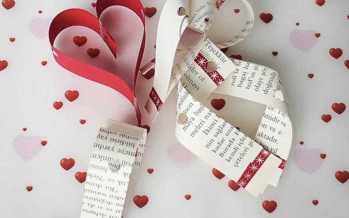 Aziz Valentine kimdir hikayesi nedir? Sevgililer günü tarihçesi