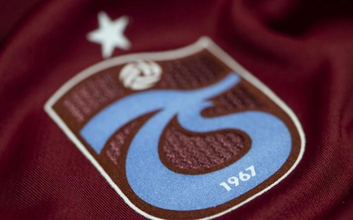 Trabzonspor'un 61 bin liradan satışa çıkardığı kasket satıldı