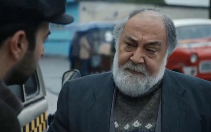 Malatya'da film çekimindeydi! Usta oyuncu Toygun Ateş'ten kötü haber