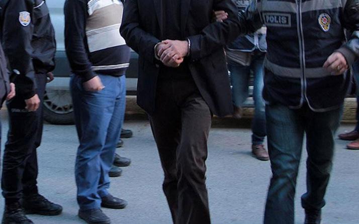 Malatya'da aranan FETÖ şüphelisi yakalandı