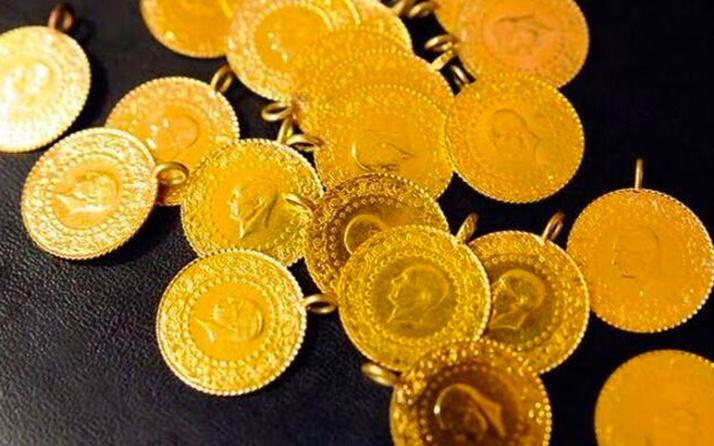Finans analisti İslam Memiş uyardı gram altın fiyatıyla ilgili çarpıcı tahmin