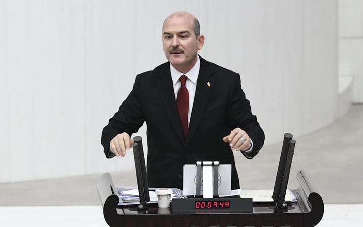 İnsan Hakları Derneği'nin Eş Genel Başkanı Öztürk Türkdoğan gözaltına alındı