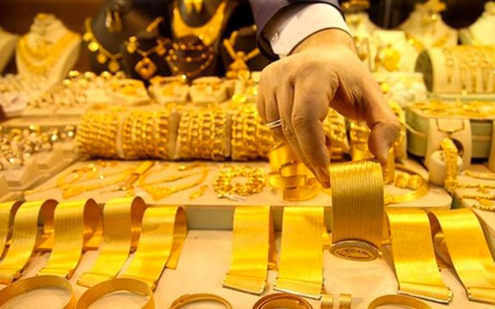 Altın 1,5 ayın dibini gördü! 21 Haziran güncel altın fiyatları