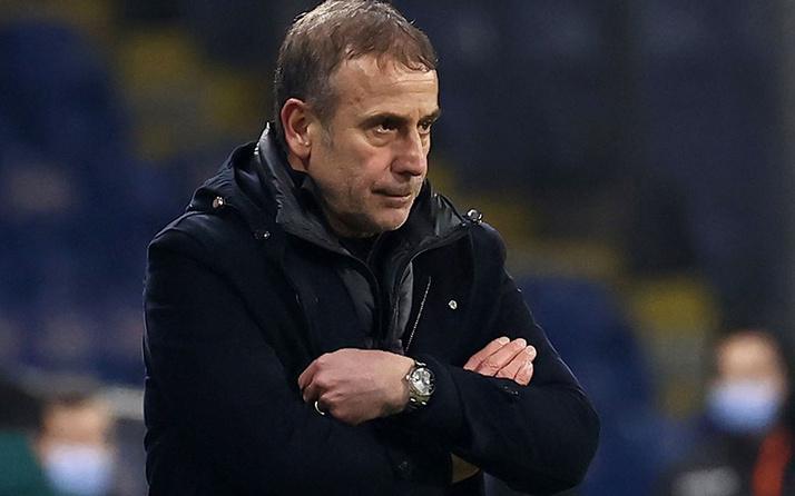 Trabzonspor Koita'yla söz kesti! Abdullah Avcı'nın rolü büyük