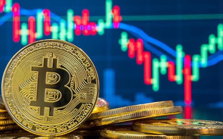 Bank of America Bitcoin işlemlerine başlıyor